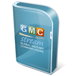 GMCstream Team Membership